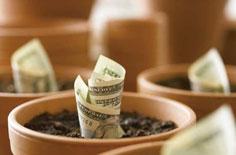 网贷备案延期加速行业洗牌或成暴雷因素