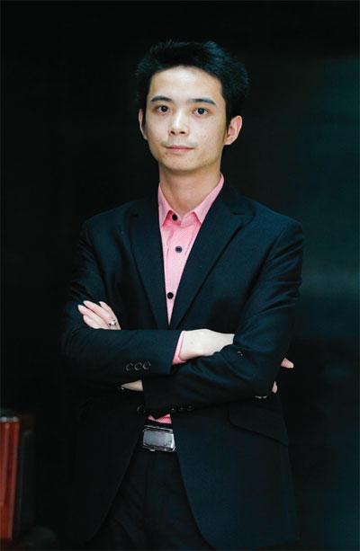 唐军:P2P网贷需要差异化竞争