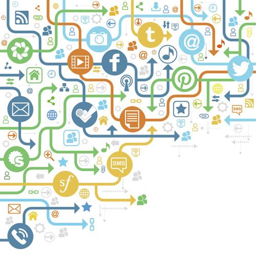 互联网金融迎来变革潮