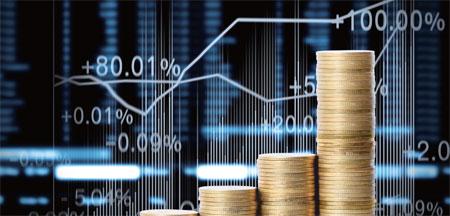 广发基金开启股票基金零申购费时代