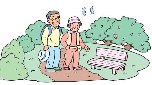 养老、健康产业4指数齐发燃爆银发商机主题