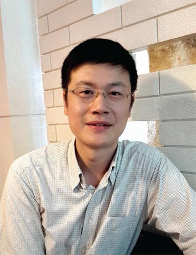 """高捷资本刘龙云 深耕TMT 拓展很""""牛""""产业链"""