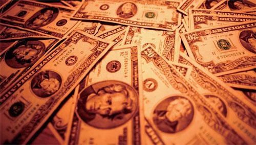 创赢投资:用价值投资挖掘财富宝藏