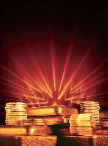 诺亚财富 家族财富管理 文化是传承根基