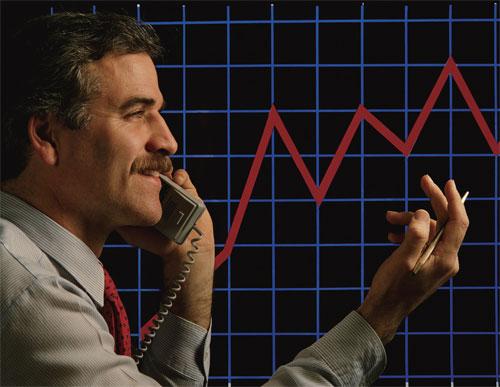 注册制 A股市场的拯救者