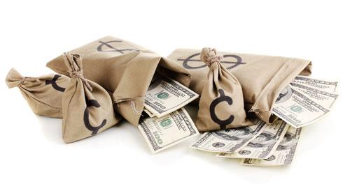 华商基金费鹏 量化是时刻的主题投资