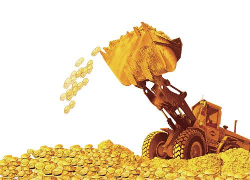 国企改革,下一个投资金矿
