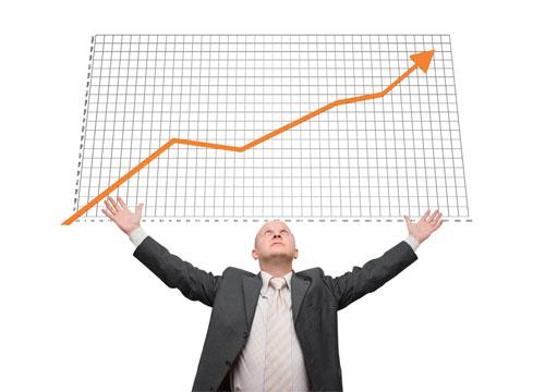 天弘基金张磊:新三板是资本市场近年来最大的创新