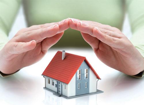 网贷行业住房抵押贷款攀升 风控薄弱环节需谨慎