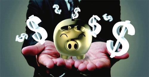 激增逾3倍易方达保证金掀起场内货币热
