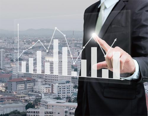 宋晓辉:创业板的整体投资机会