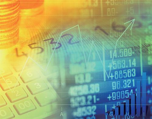 """刘以栋:股票市场的""""非常道"""""""