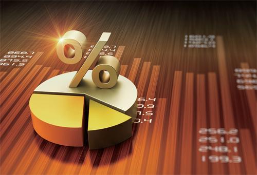 南方基金刘霄汉:大股票、小股票都会有机会