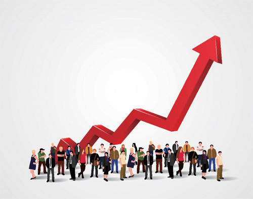 偏股基金业绩百强2015年平均赚89%  易方达汇添富富国广发领先