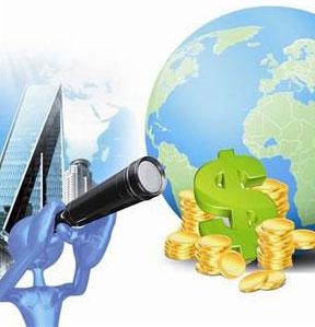 配置海外债券,应对市场波动