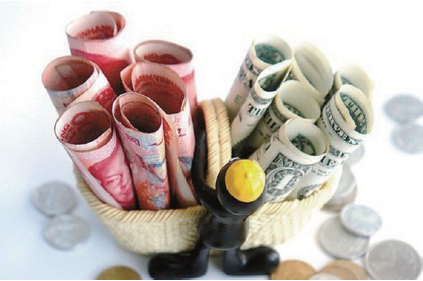 基金业首次参与利率互换 易方达固收开先河