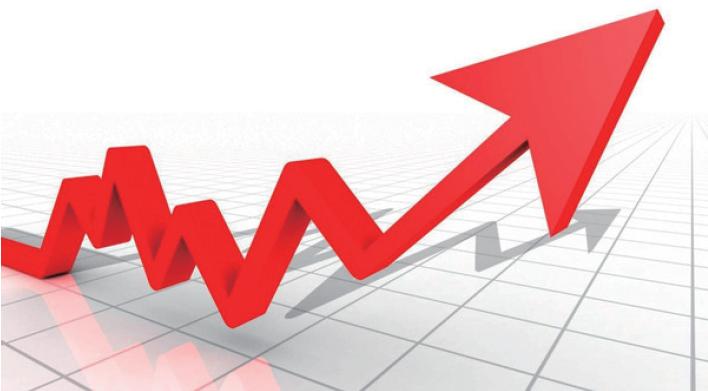 美股调整凸显配置价值,广发纳斯达克100三年76%