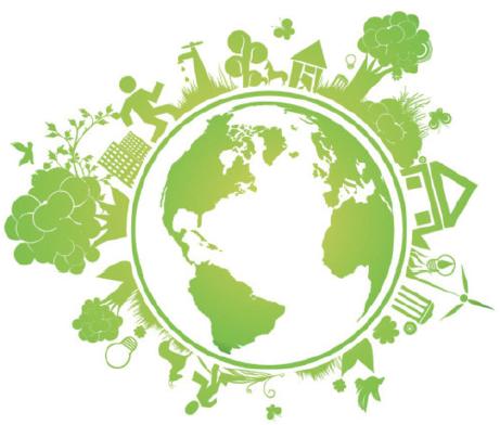 政策利好驱动  环保产业持续高速发展