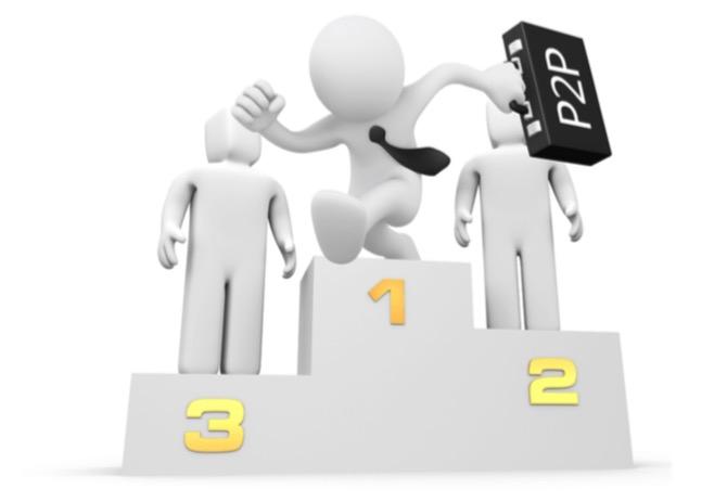 P2P跑路大戏颁奖盛典– 刷新三观无限 根本停不下来