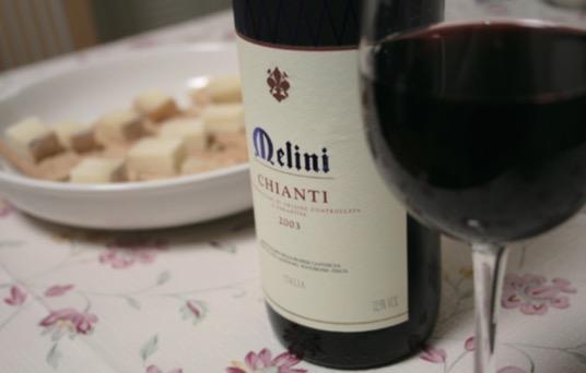 醇厚浓郁, 不一定就是上好红酒的代名词
