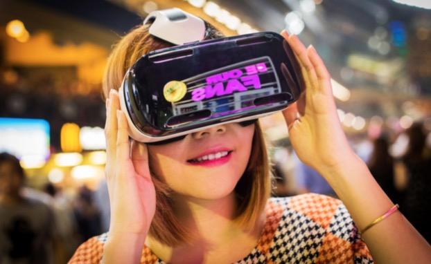 """盟云移软补发重大重组公告 问题不断的""""VR第一股""""是要闹哪样"""