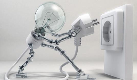 """工业4.0时代塑机行业转型酝酿""""蓝海"""""""