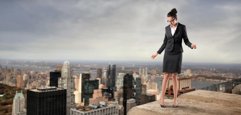 专业的财富管理人员 缺口将达到50-80万