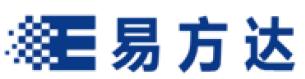 """百亿QDII问世 易方达H股ETF深港通""""受益股"""""""