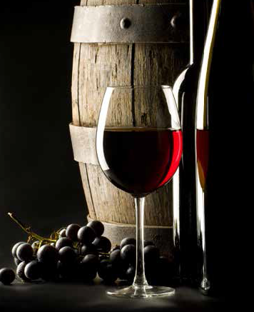 物超所值的优质葡萄酒