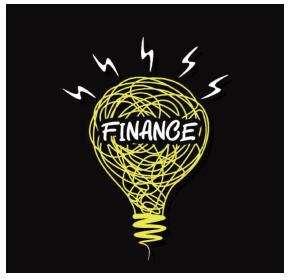 鹏华基金: 纳入MSCI有助A股价值发现