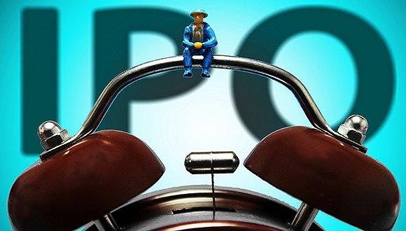 泰达新材IPO上会在即  公司或存账外支付等大问题