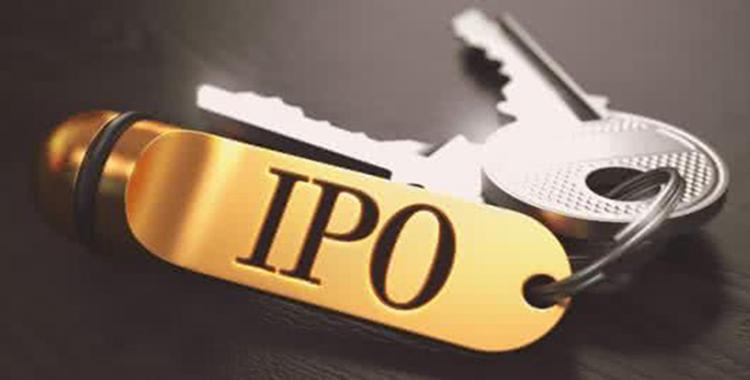 二季度IPO承办律师事务所盘点,北京金杜被否家数最多