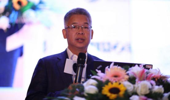 2016互联网金融合规化发展高峰论坛成功举办