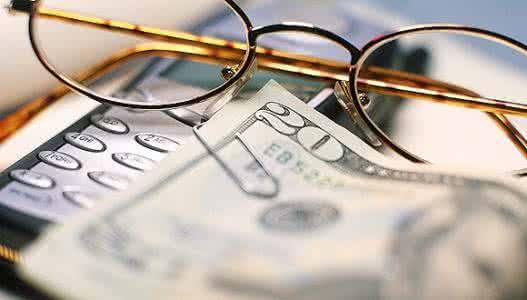 知名网贷平台搜易贷也涉嫌多项违规