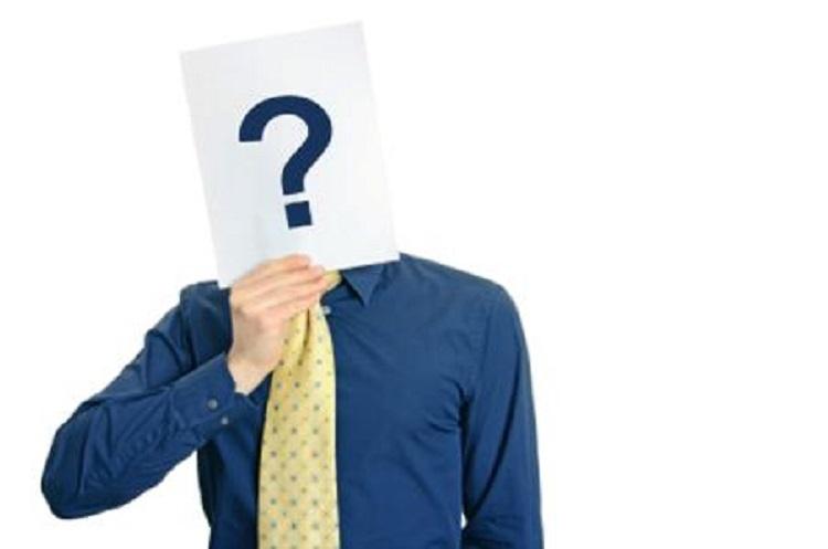 41家互金平台称自己逾期率为零,你信吗?