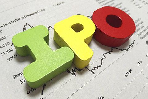 内部风控不严,市场空间狭小,新疆火炬IPO存疑