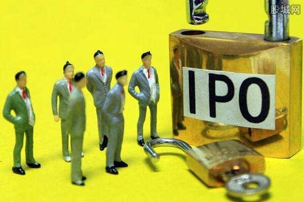 三类股东+不差钱,确成硅化IPO排队是自娱自乐吗?