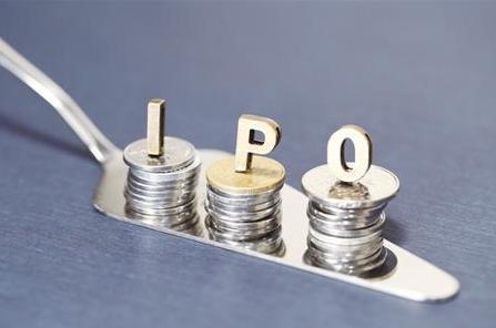 通道成本或涨,互金客户集中,漫道金服IPO有点悬