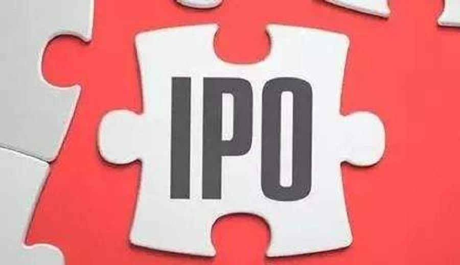 百亚股份IPO暂缓表决 或是源于历史沿革不清晰