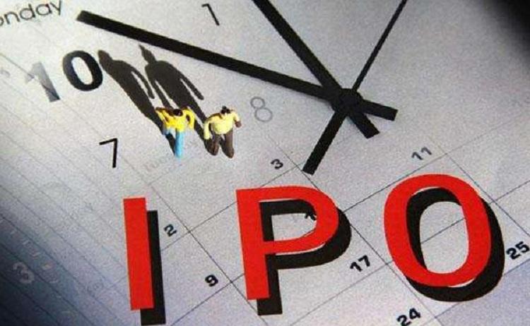 """百亚、宇邦IPO双双""""落马"""",被否原因或为后来者提供前车之鉴"""