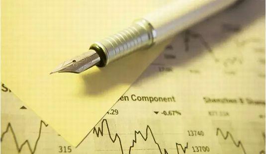 财报修改多,净资产之下转股,新农股份的IPO招股说明书比较粗糙