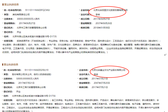 """新三板公司""""花样""""借款  暴露网贷平台违规嫌疑"""
