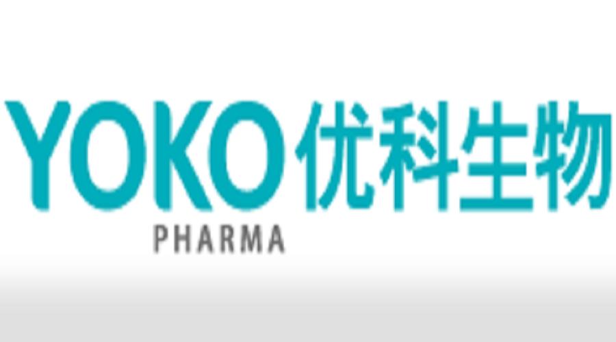 南京优科IPO创不少奇迹:24平米的办公室创造6500万净利润;近3000万费用支付给新注册公司