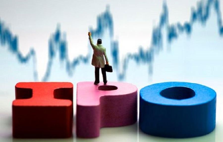 市场在日本,老板拥日本绿卡,这家IPO公司的确比较日本化!