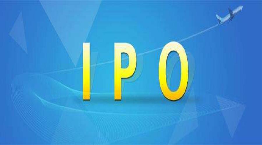 丸美股份为啥执着IPO,自己分分红不是很好吗?