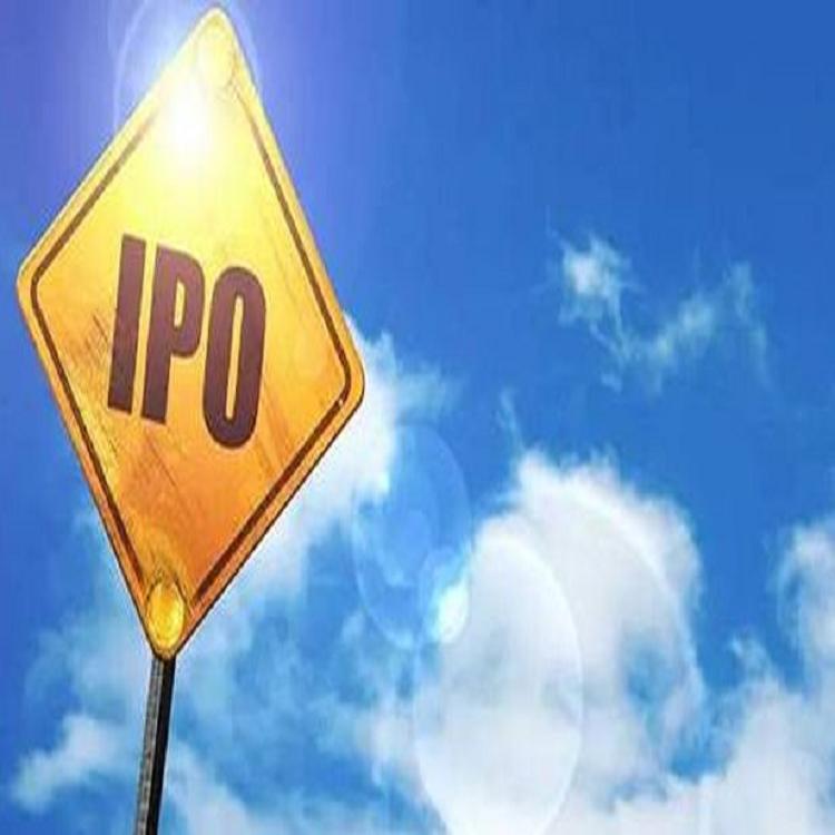 大客户依赖,毛利率异常,申昊科技IPO恐需解释可持续发展问题