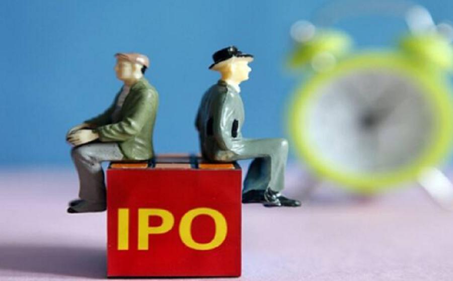 环宇燃气3次IPO上会终圆梦,新疆5家燃气公司扎堆上市成奇观
