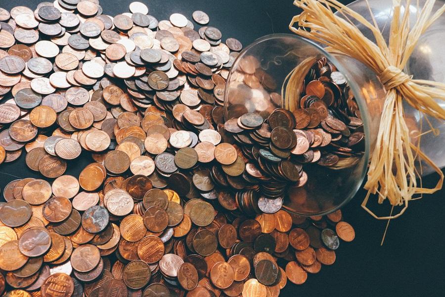 小赢网金在29号文下发后,疑似仍在代销资管产品