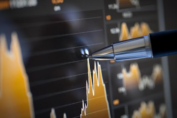 昨天两家IPO公司被否,大客户依赖或是致命伤