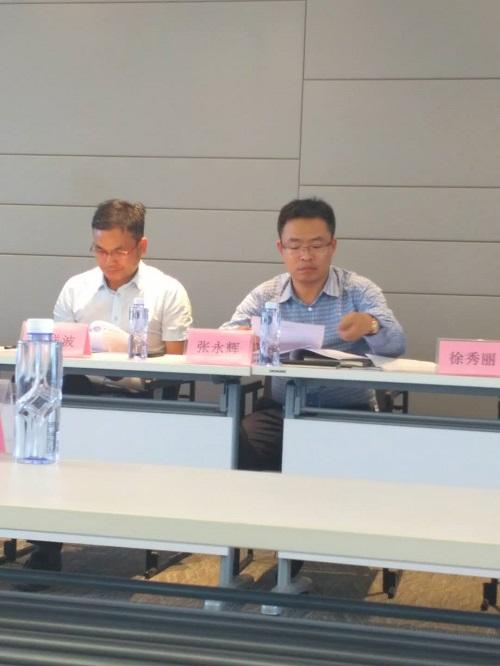 张永辉无缘三维丝董事会,但他的大麻烦可能刚开始
